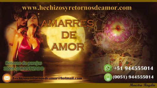 AMARRES 5