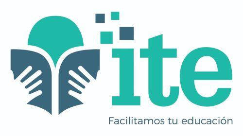 Logo_Imprenta_ITE