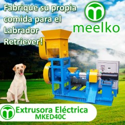 01-MKED40C-Banner-esp
