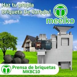 01-MKBC10-Banner-esp