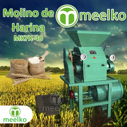 01-MKFX-40-Banner-esp