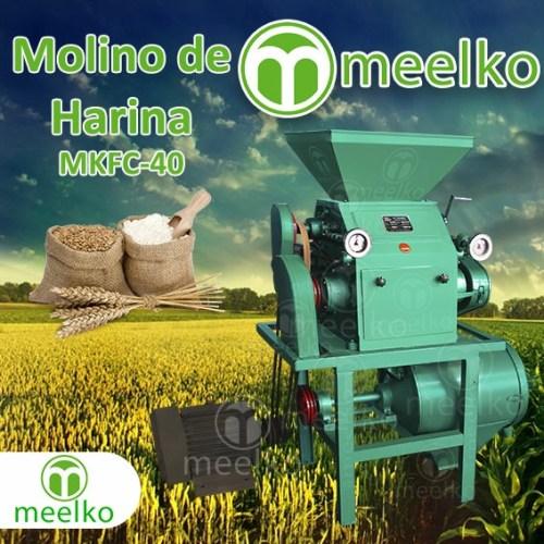 01-MKFC-40-Banner-esp