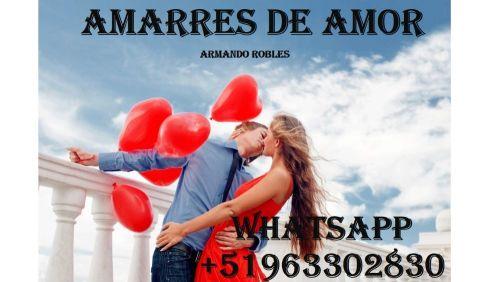 AMARRES 3