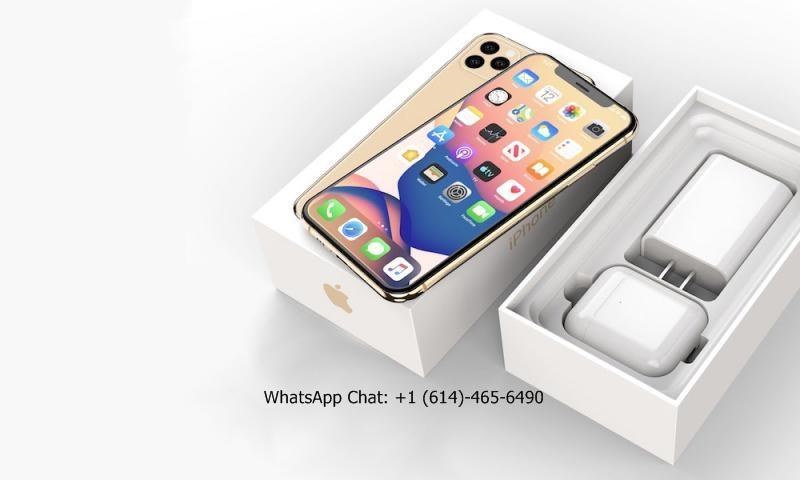 apple_iphone_11_pro_max_samsung_s10_plus-1568724991-532-e