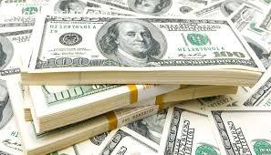 oferta-de-prestamo-de-dinero-en-48-horas_231_1