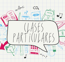 clases_part