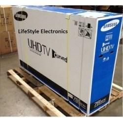 Hot_Price_Sales_For_Samsung_UN65F9000_65