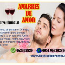 AMARRES 1