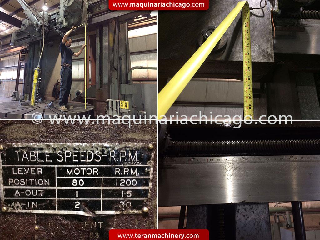 mv18261-torno-lathe-betts-usado-used-maquinaria-machinery-03