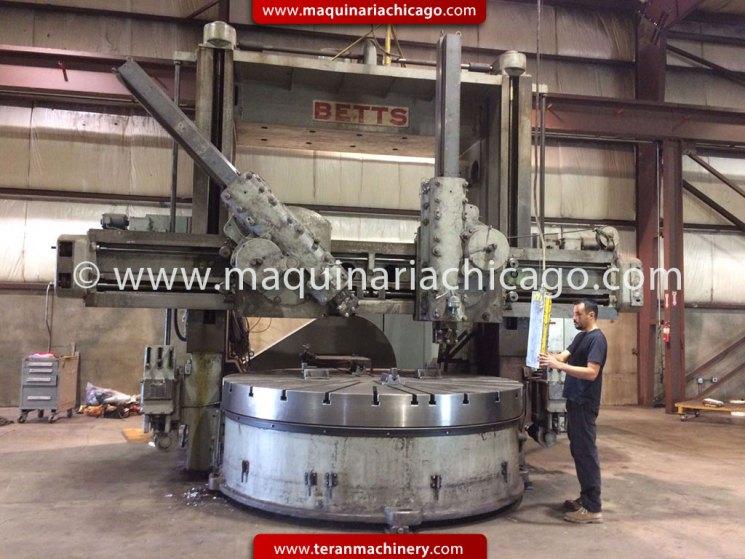mv18261-torno-lathe-betts-usado-used-maquinaria-machinery-01