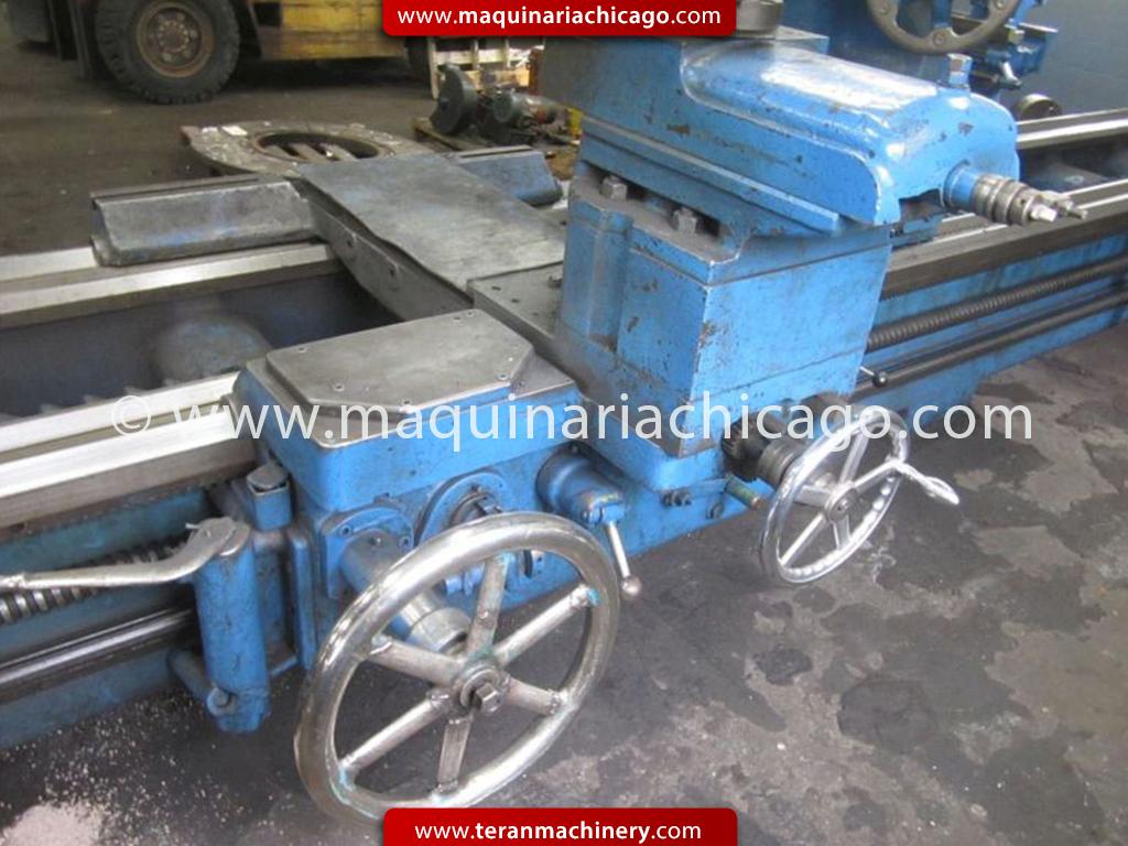 mv1954345-torno-lathe-american-usada-maquinaria-used-machinery-04