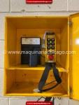 mv20272-polipasto-grua-konecranes-usada-maquinaria-used-machinery-02