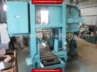 mv1963118-sierra-saw-wellsaw-maquinaria-usada-machinery-used-03