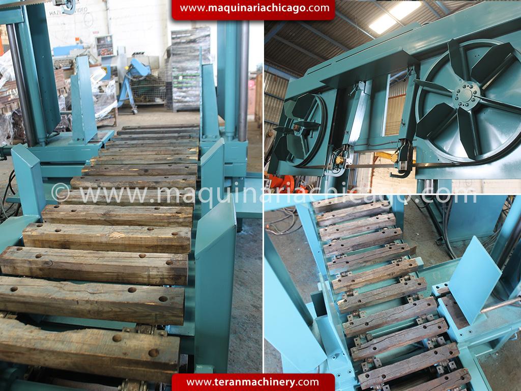 mv1963118-sierra-saw-wellsaw-maquinaria-usada-machinery-used-04