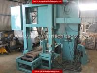 mv1963118-sierra-saw-wellsaw-maquinaria-usada-machinery-used-02