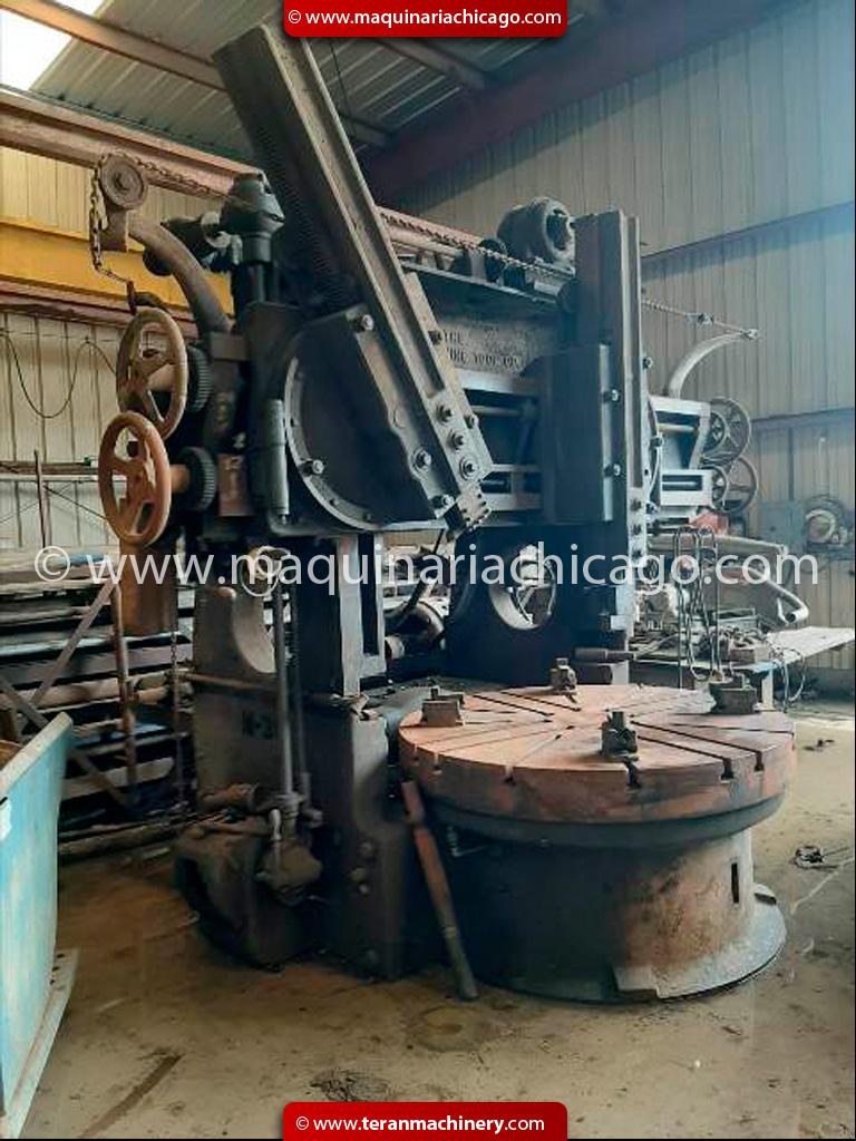 mv195032-maquinaria-usada-machenery-used-04