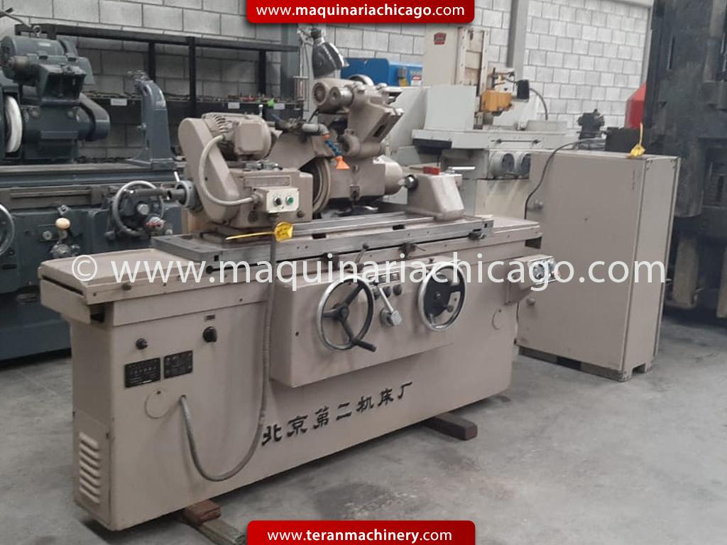 mv202235-rectificadora-grinder-maquinaria-usada-machinery-used-01