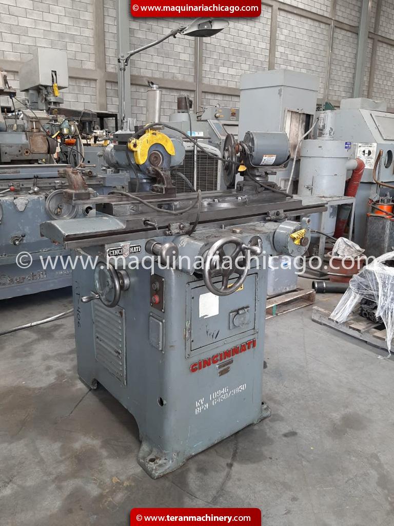 mv1963362-grinder-recificadora-cincinnati-maquinaria-usada-machinery-used-01