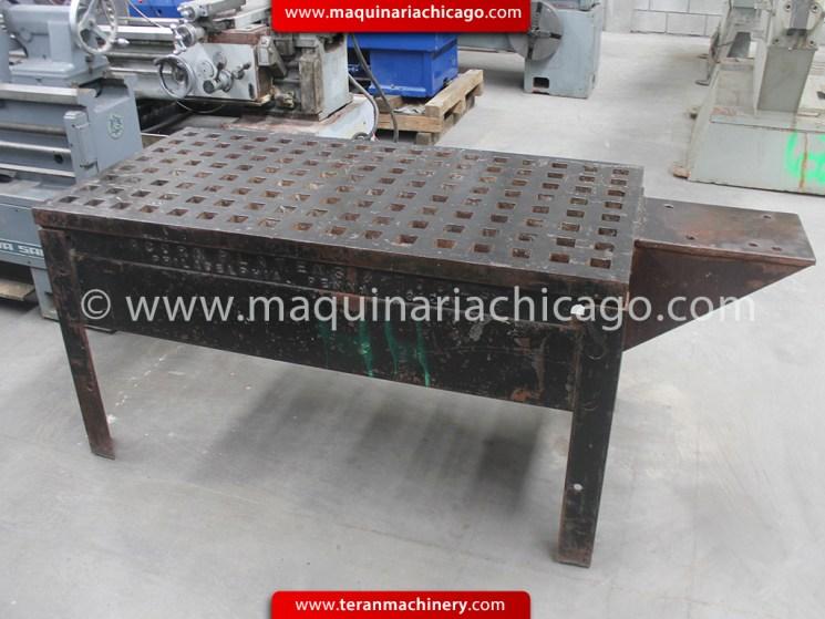 mv192244-a-mesa-table-magnetic-usada-maquinaria-used-machinery-001
