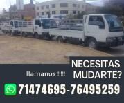 IMG-20200908-WA0032
