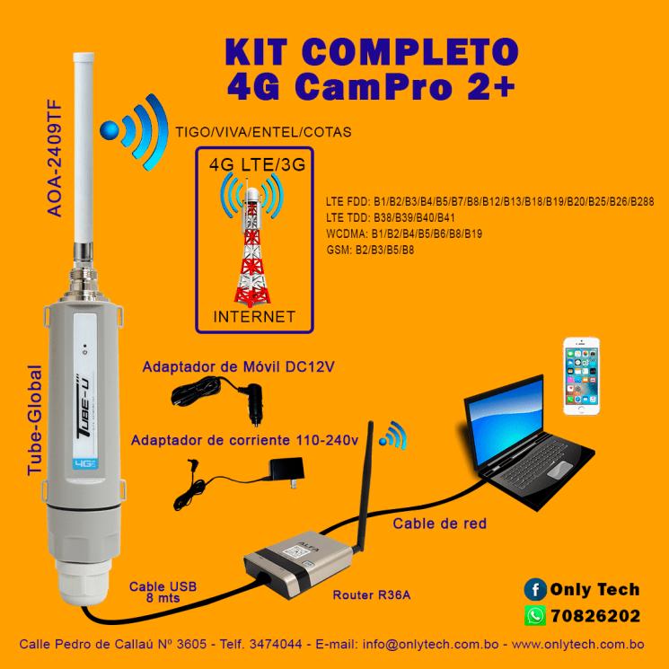kit-4g-1