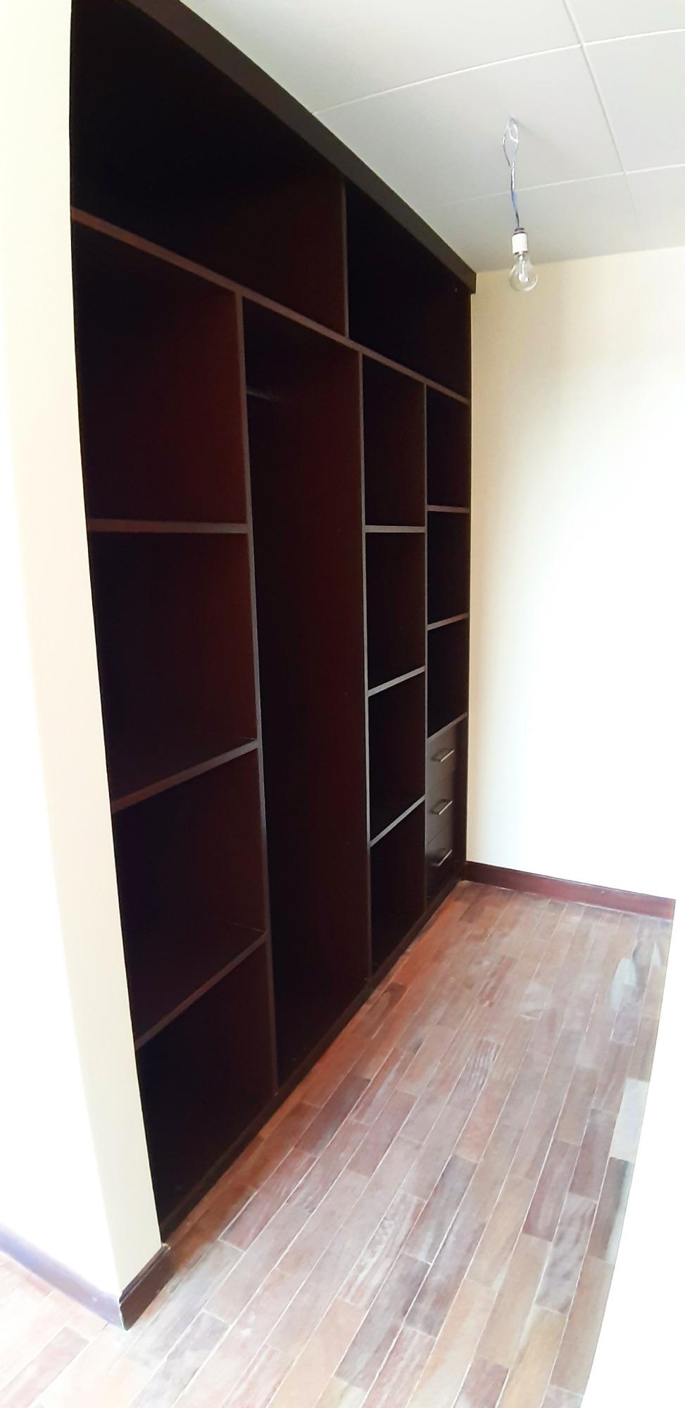 10 Closet