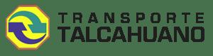 logo-talcahuano