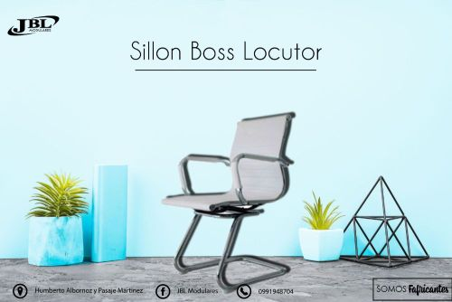 mueble-de-oficina-sillon-boss-locutor