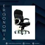 mueble-de-oficina-sillon-tucson3