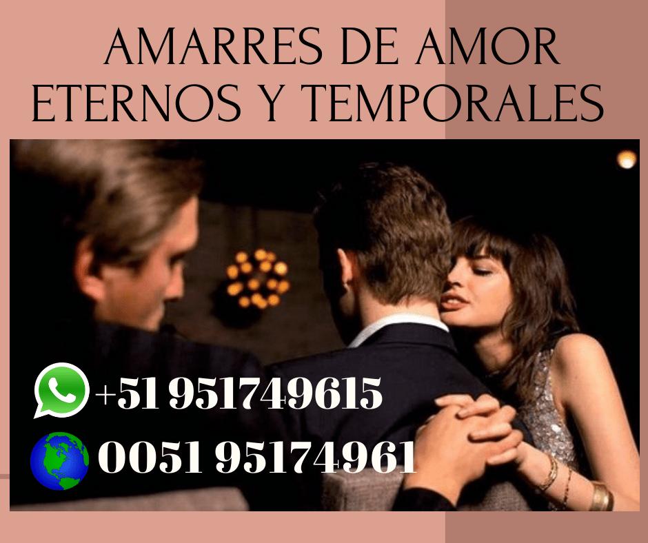 AMARRES 7