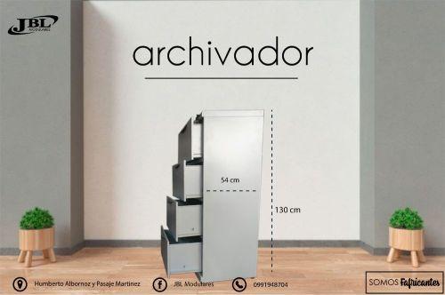 mueble-de-oficina-archivador