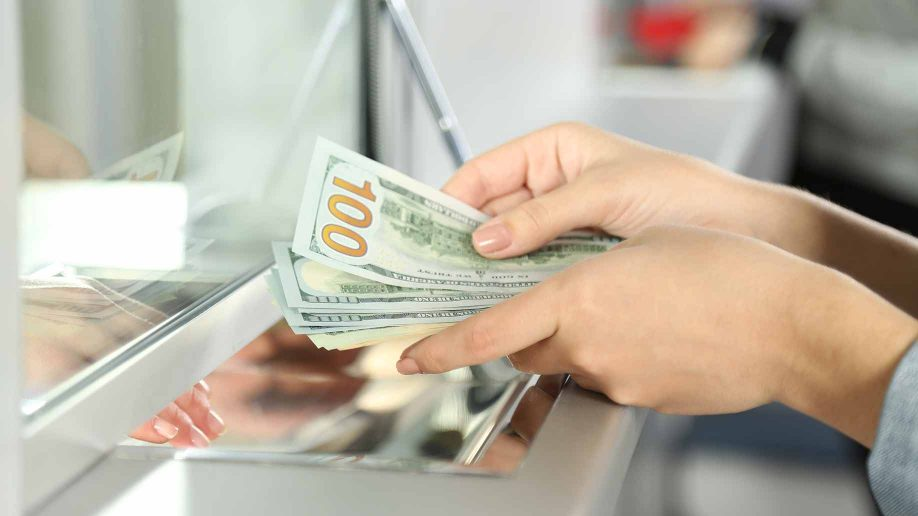 bank-window-bonus-promotion-918x516 - Copie - Copie