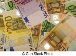 hd-euro-money-euro-falling-down-hd-euro-money-euro-banknotes-falling-down-stock-video_csp10047266