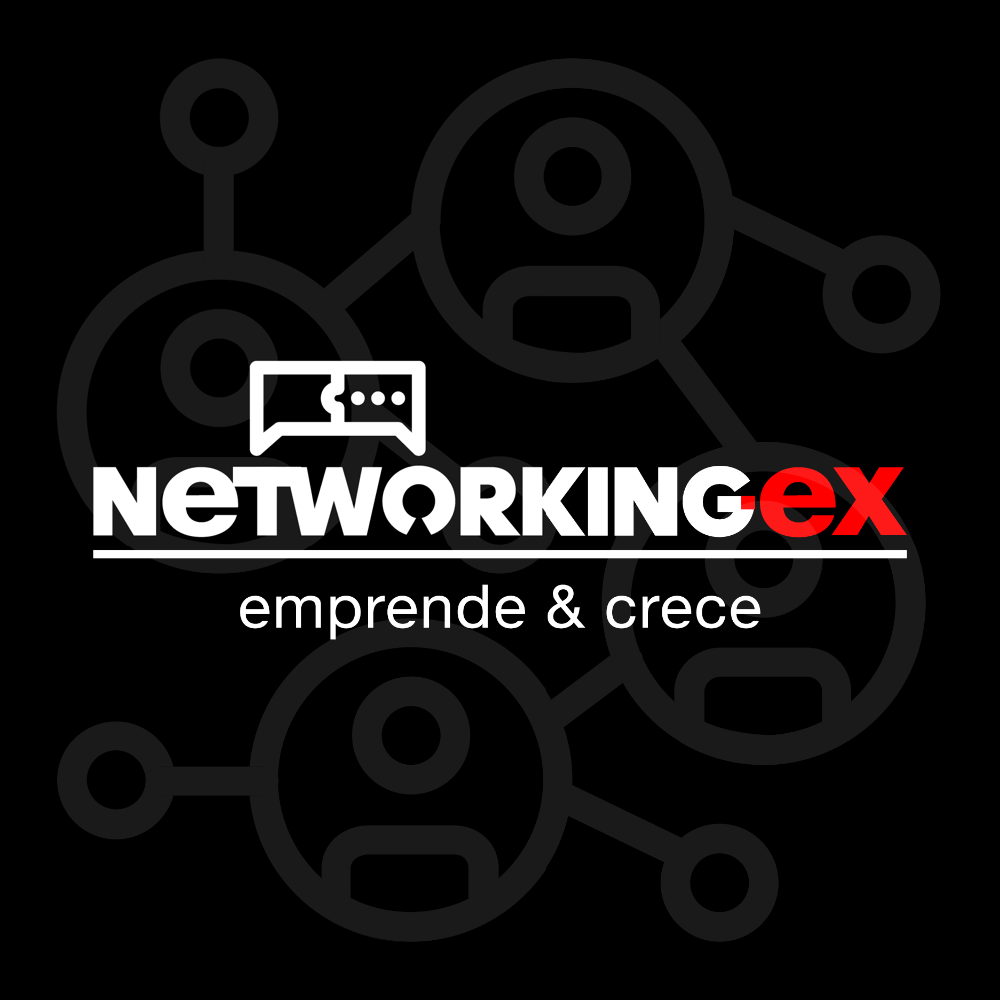 coworking 2-01