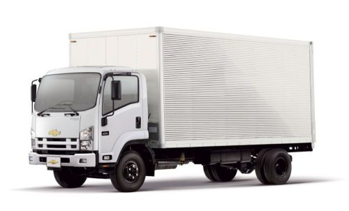 Camion-FRR
