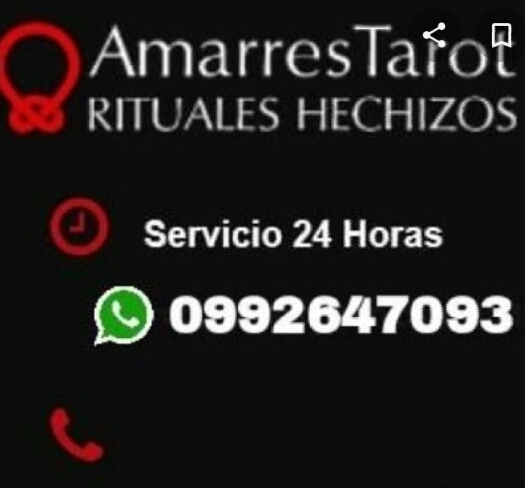 20200331_145646