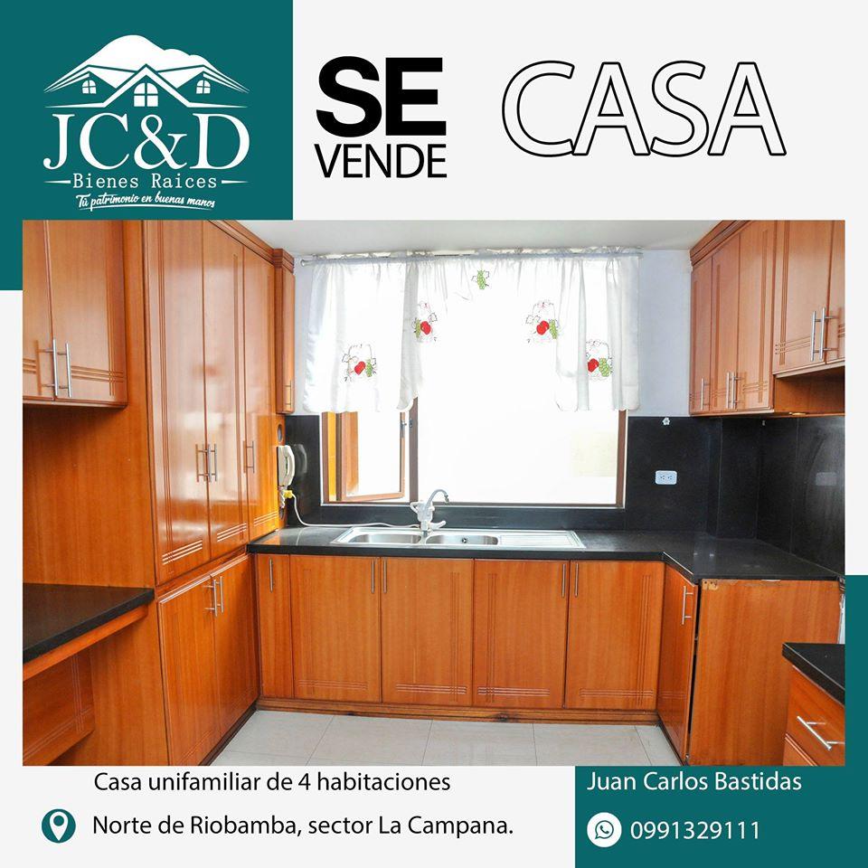 JC&D-Bienes-Raices-riobamba-ecuador-compra-y-venta-de-casas-departamentos-y-terrenos