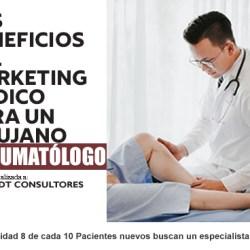 Directorio Traumatólogos Ecuador