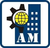 Logo AM filos rectos - baja