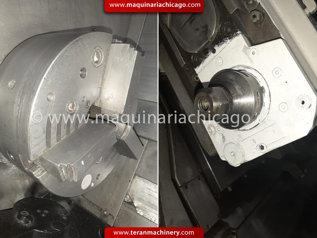 mtjg19511-mazak-lathe-cnc-usado-maquinaria-used-machinery-06