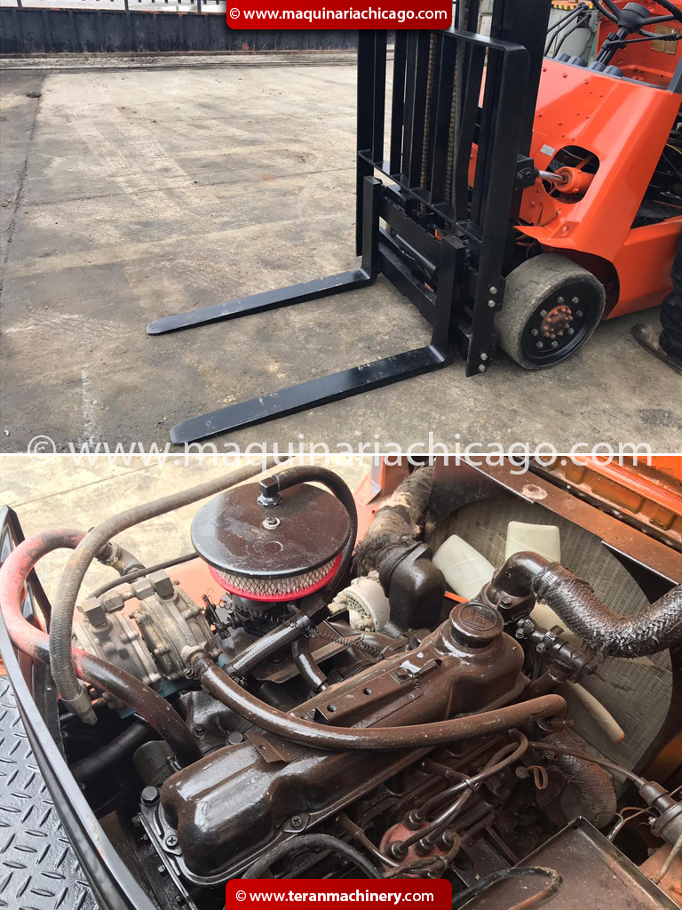ax1664c-montacargas-toyota-forklift-usado-maquinaria-used-machinery-06