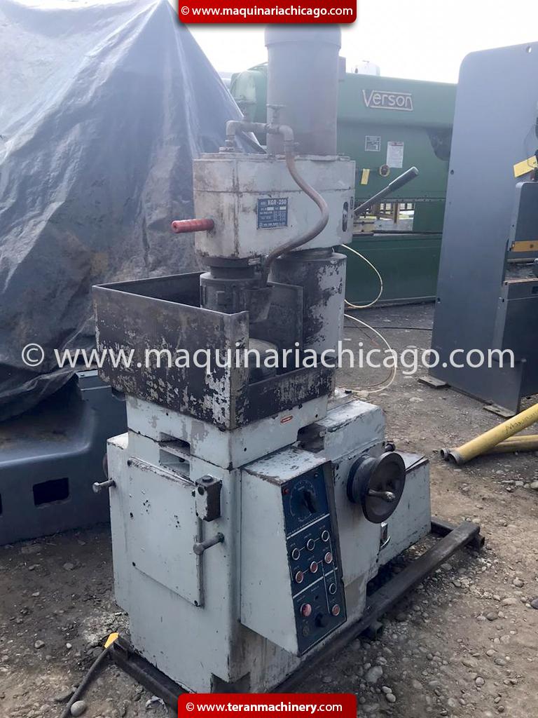 mv2024195-rectificadora-grinder-kira-maquinaria-machinery-usada-used-02