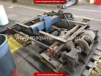 mv2018117y-polipasto-hoist-maquinaria-usada-machinery-used-03