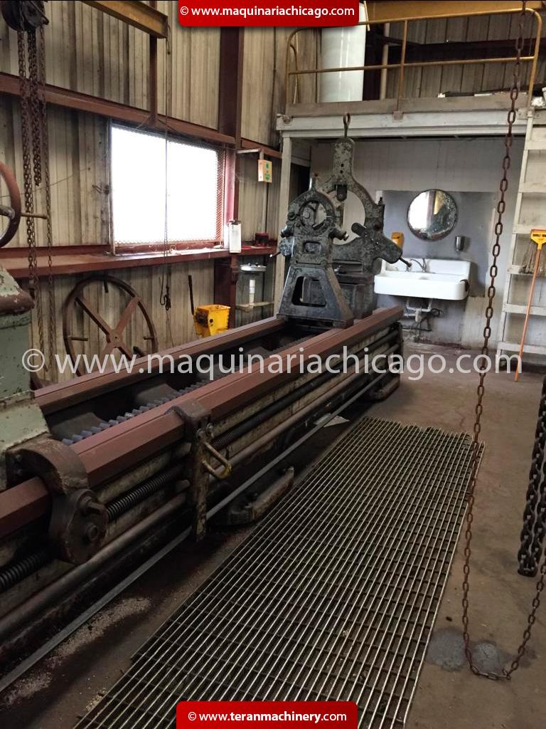mv19502-torno-lathe-monarch-maquinaria-machinery-usada-used-04