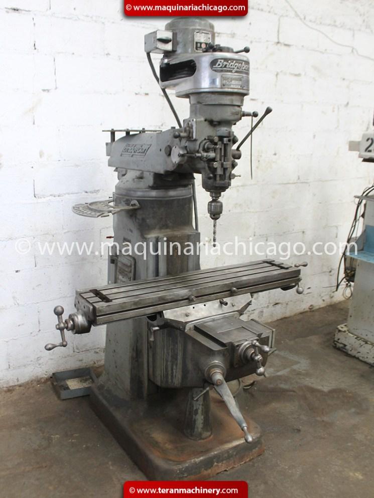 mv194336-fresadora-maquinaria-usada-machenery-used-01