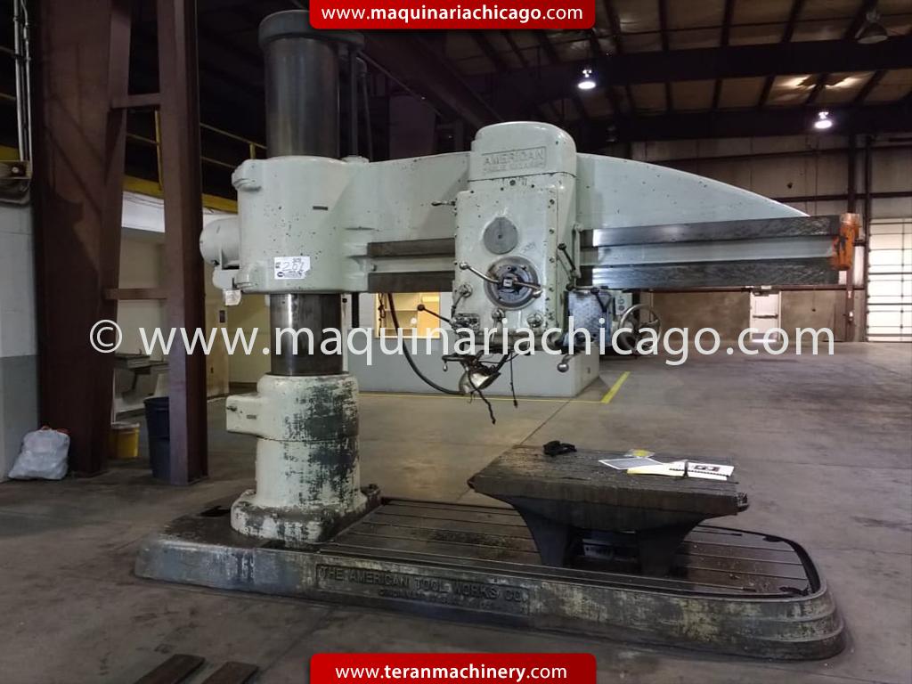 mv18262-taladro-drill-american-usada-maquinaria-used-machinery-01