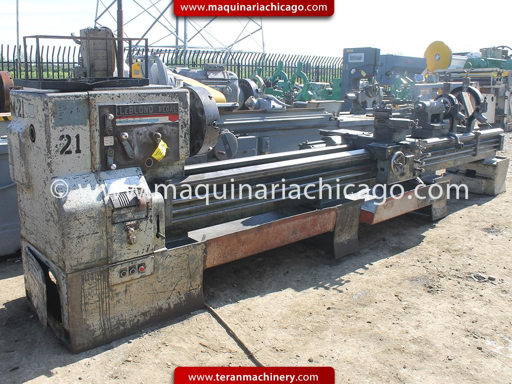 mv195039-torno-leblond-maquinaria-usada-machenery-used-02