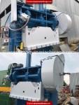 mv191128-troqueladora-obi-press-rousselle-usada-maquinaria-used-machinery-03