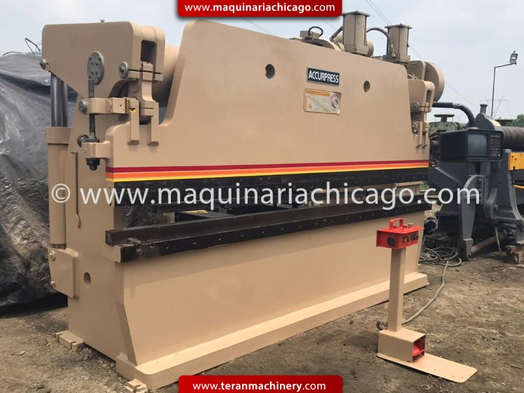 mv2021132-prensa-hidraulica-press-hydraulic-accuprees-usada-maquinaria-used-machinery-01