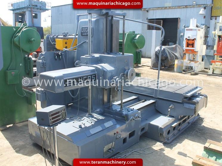 mv1954351-mandriladora-borin-miller-lucas-usada-maquinaria-used-machinery-01